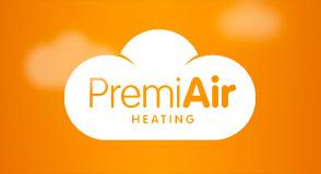 premiair-heating