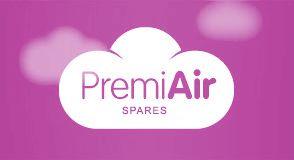 premiair-spares
