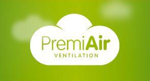 premiair-ventilation