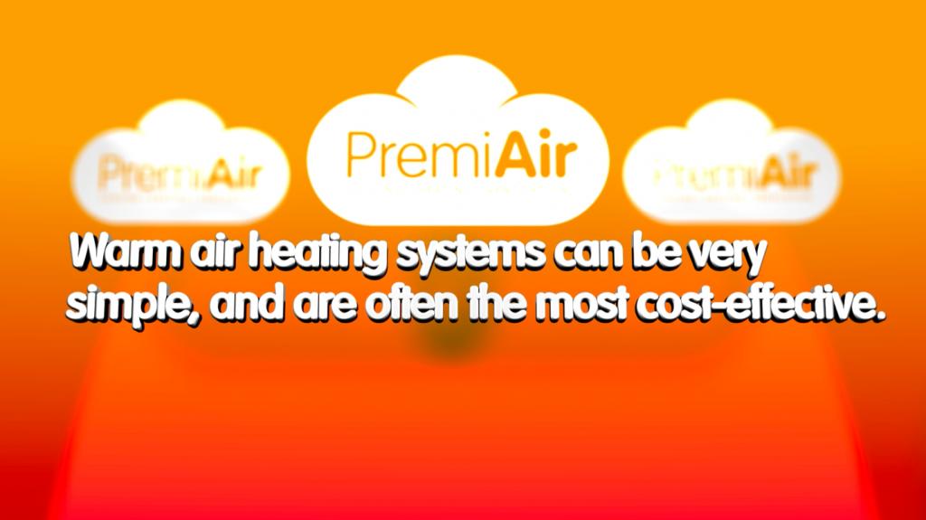 Warm_Air