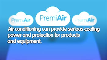 premiair-cooling