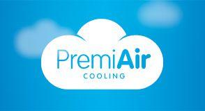 premiair-cooling