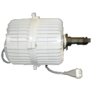 breezair-tba-550-motor-950w-130x130