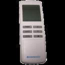 reezair-tba-550-wall-controller-remote-130x130