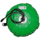 breezair-icon-exh-500w-motor-130x130