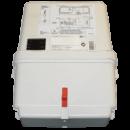 ir-icon-exh-control-box-cpmd-motor-box-130x130