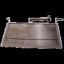 r-tba-550-weatherseal-flap-em-es-large-130x130