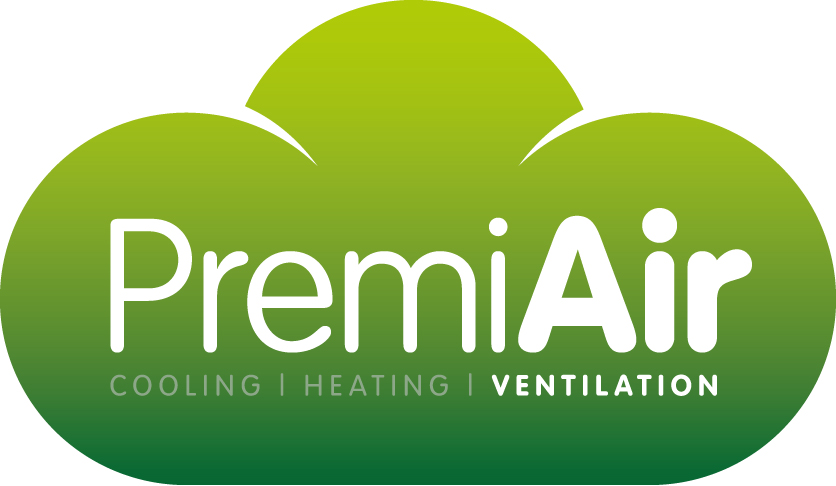 Premiair Comfort Operate A Uk Wide Hvac Evaporative